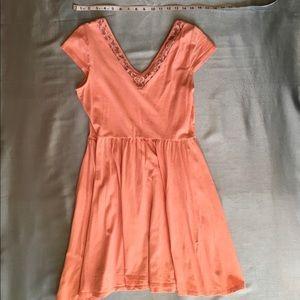 LC Lauren Conrad Dresses - 🍀SALE🍀Lauren Conrad Dress